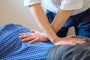 Thumbs and Needles is een praktijk voor Shiatsu en Japanse Acupunctuur om jouw fysiek en mentaal welzijn te verbeteren.